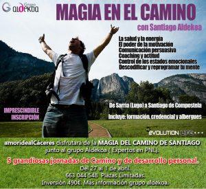 Cartel-Camino-de-Santiago