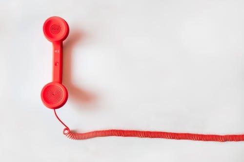 telefono-rojo